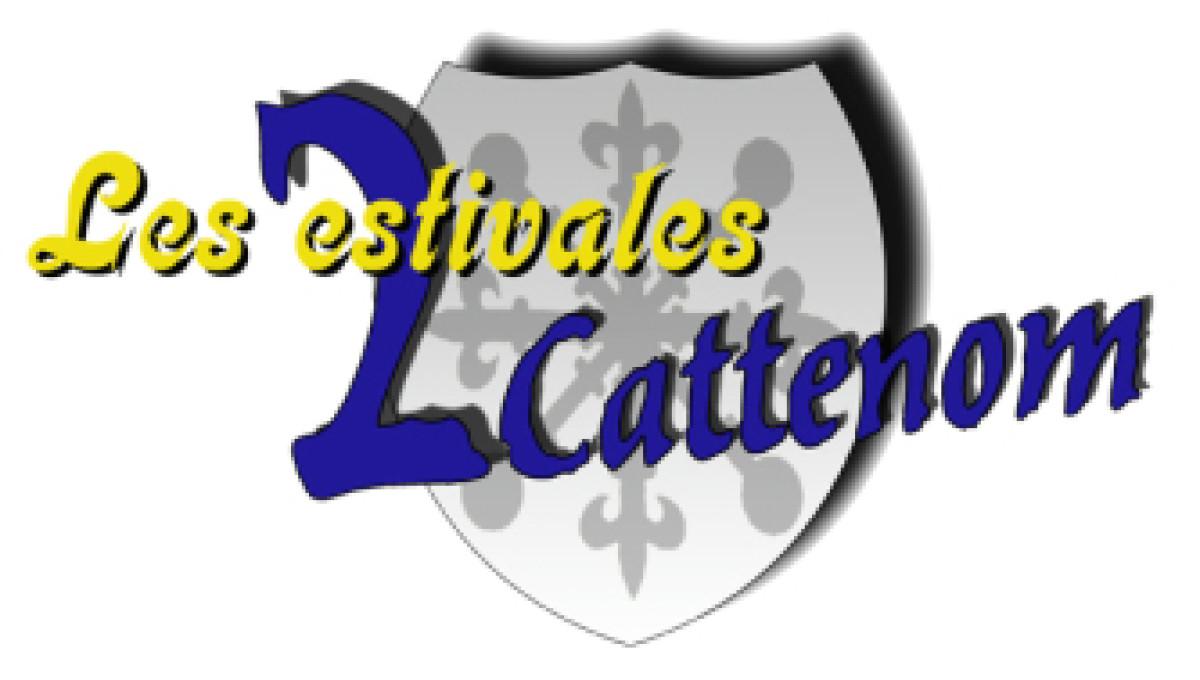 Divine Lotus aux Estivales 2 Cattenom